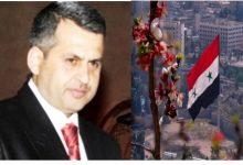 سفيربرس ـ محمود أحمد الجدوع